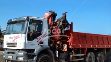 jocar-CVG-Iveco350