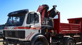 jocar-CVG-TractoraM35
