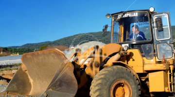 jocar-PC-Caterpillar950